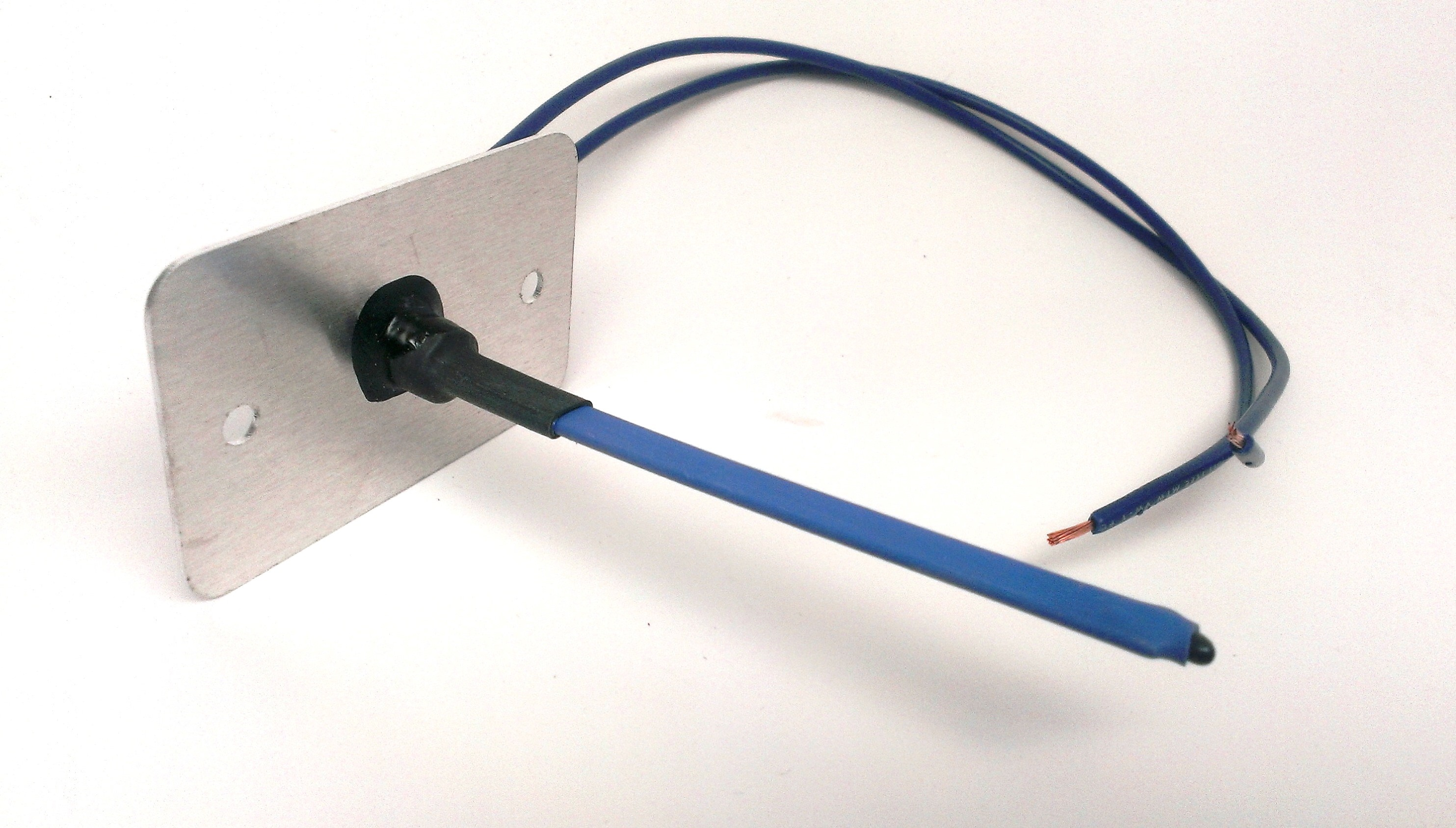 Replacement Blue Sensor